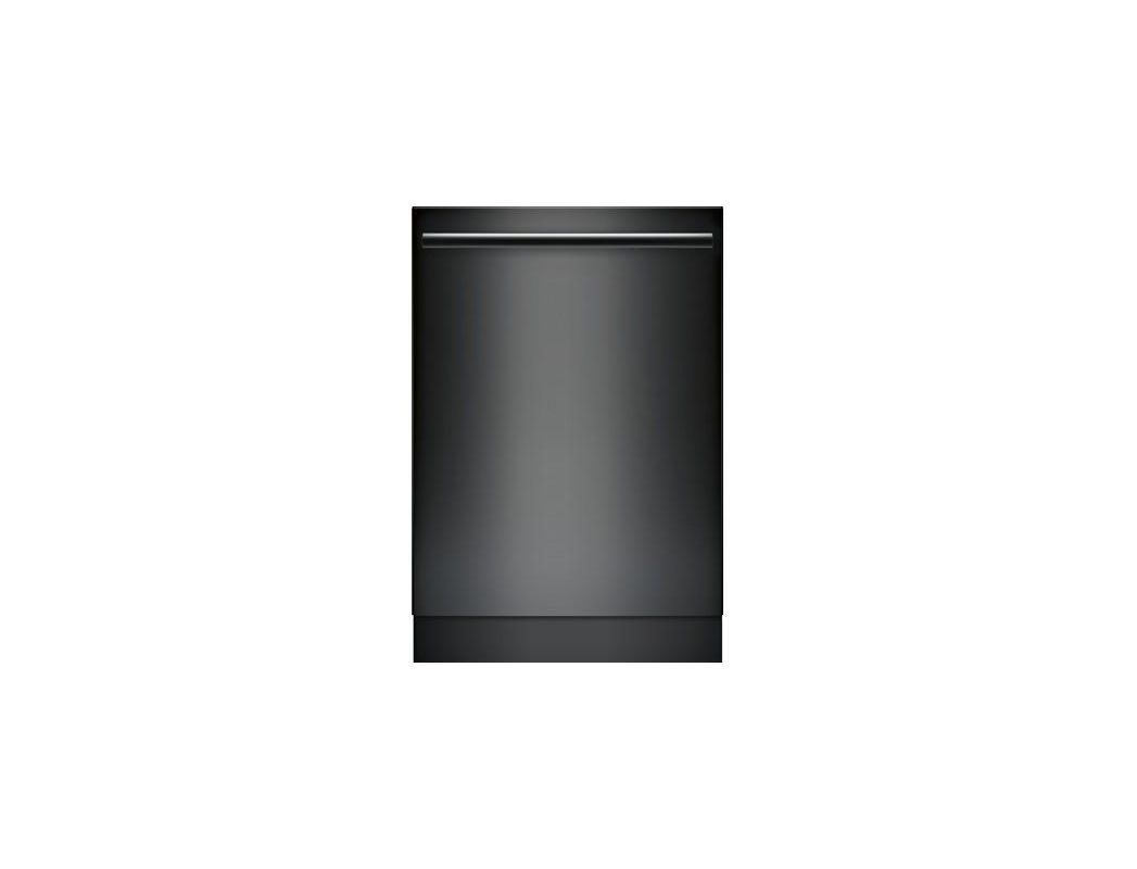 Bosch SHX5AV5 24 Inch Wide 14 Cu. Ft. Energy Star Rated Built-In Dishwasher with photo