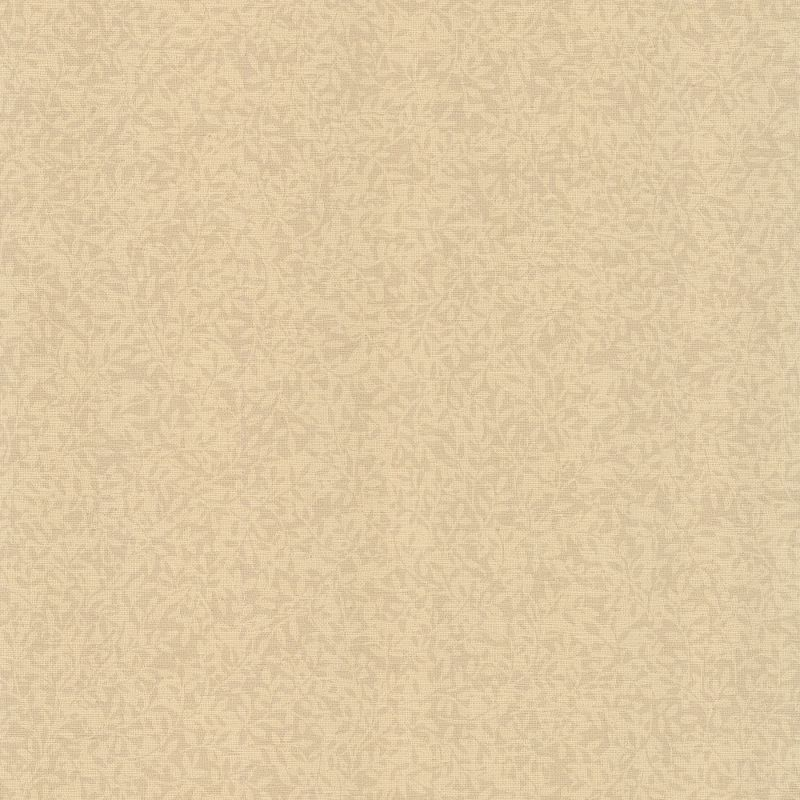 Brewster 2623-001244 Ariston Light Brown Vine Silhouette Wallpaper photo
