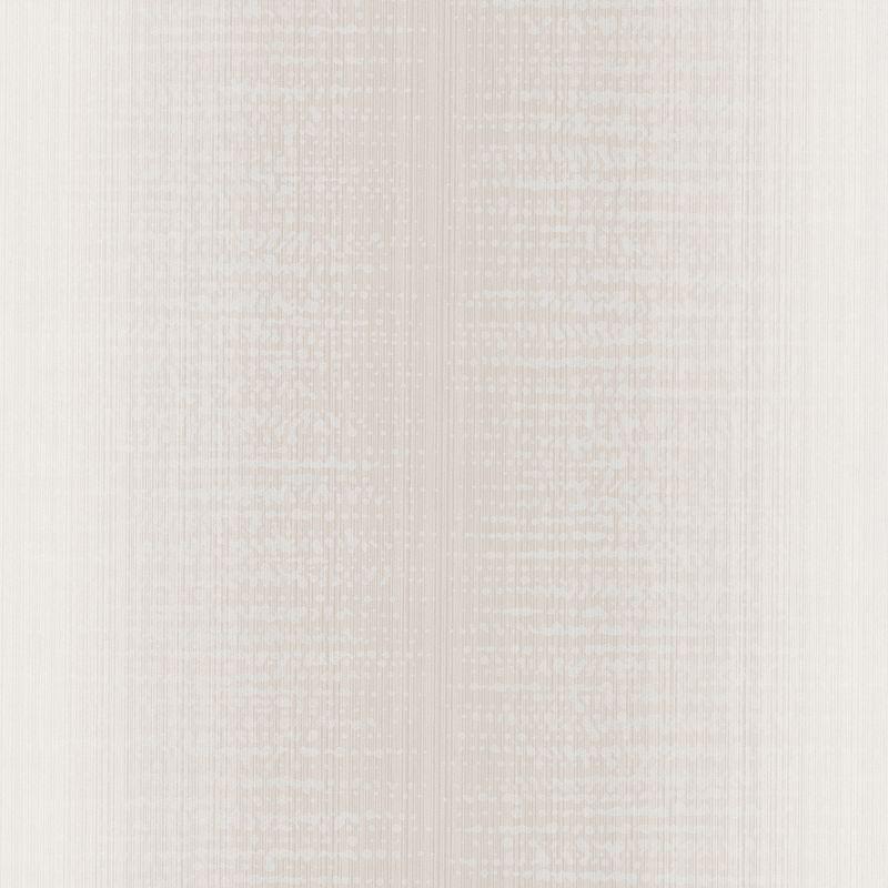 Brewster 295-66544 Resonate Cream Bubble Wallpaper