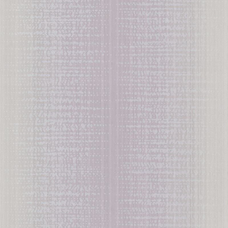 Brewster 295-66547 Resonate Mauve Bubble Wallpaper