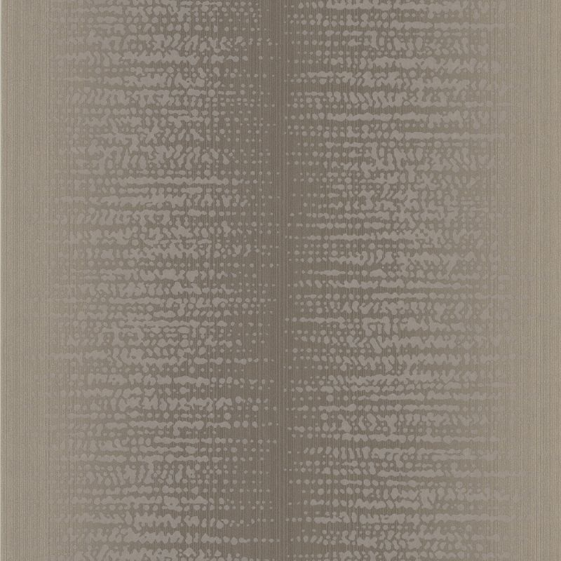Brewster 295-66548 Resonate Taupe Bubble Wallpaper