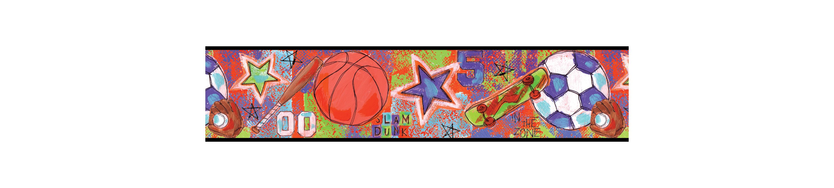 brewster wallpaper borders upc - photo #21