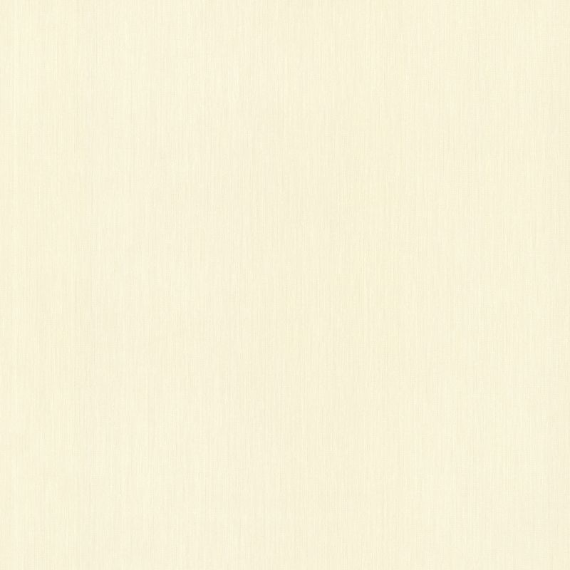Brewster 495-69029 Salvin Beige Texture Wallpaper