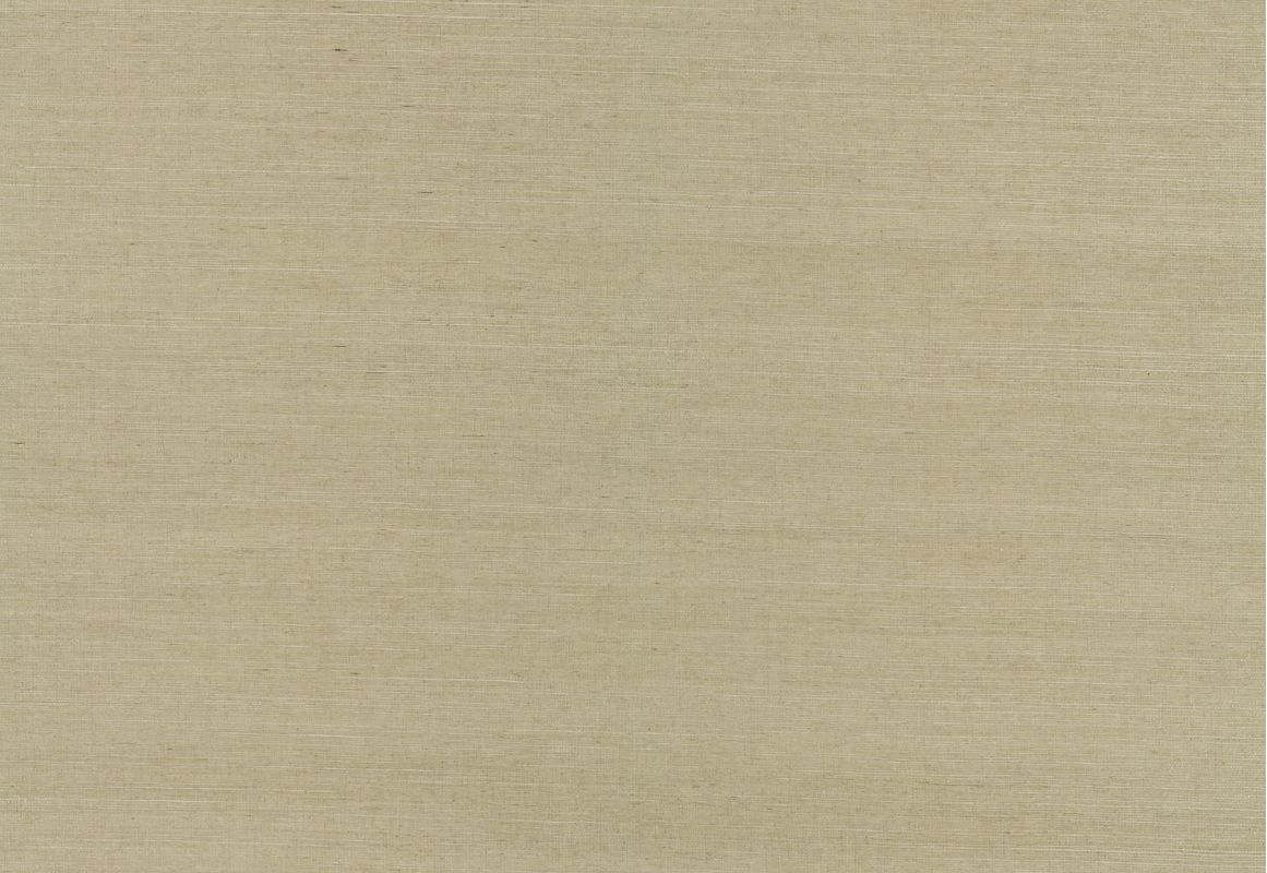 Brewster 63-44505 Fen Beige Grasscloth Wallpaper