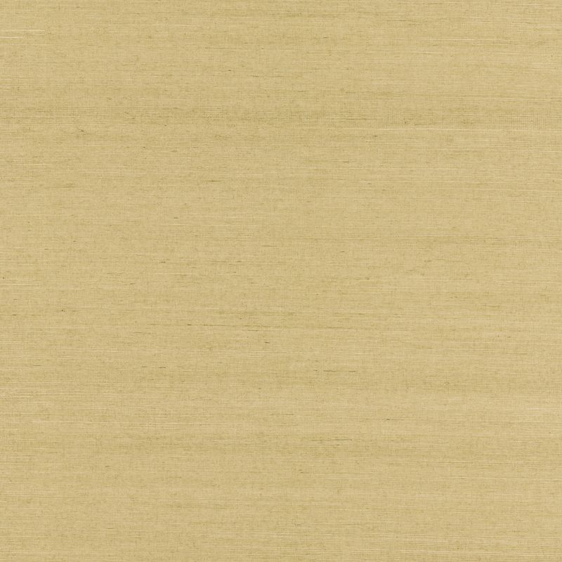 Brewster 63-44520 ShuFang Beige Grasscloth Wallpaper