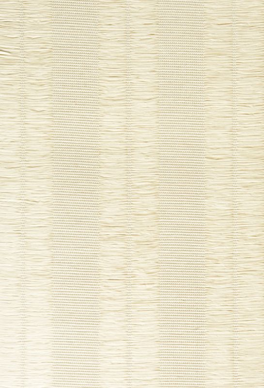 Brewster 63-54708 Qiao Beige Grasscloth Wallpaper