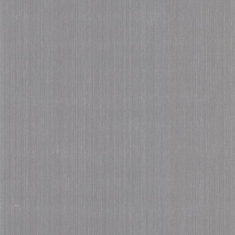 Brewster DL30459 Suelita Grey Striped Texture Wallpaper