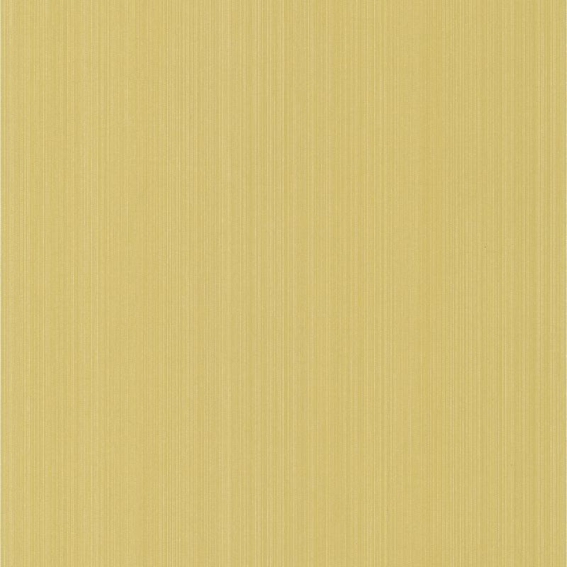 Brewster DL30463 Suelita Green Striped Texture Wallpaper