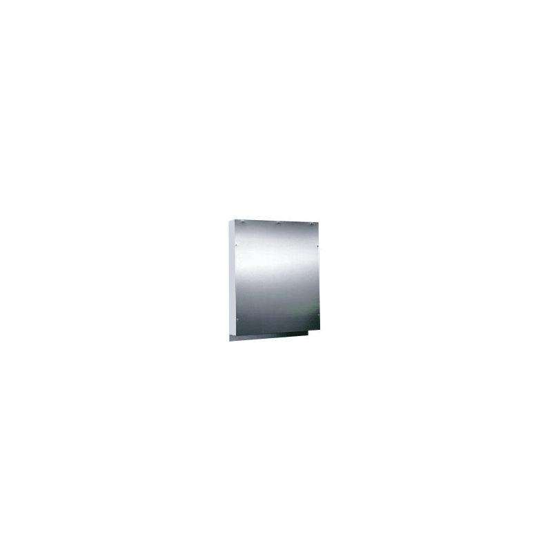 Broan 331H 600 CFM Exterior Blower photo