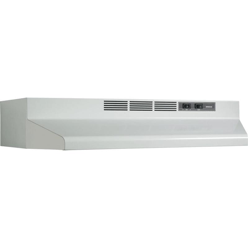 Broan F4036 190 CFM 36
