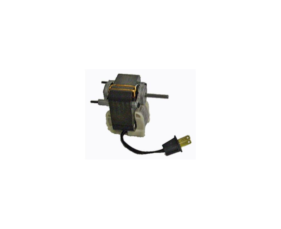 broan s99080355 motor broan s99080355 motor broan s99080355 part motor na motor genuine broanreg parts meet rigid engineering and test criteria and are equal in design to