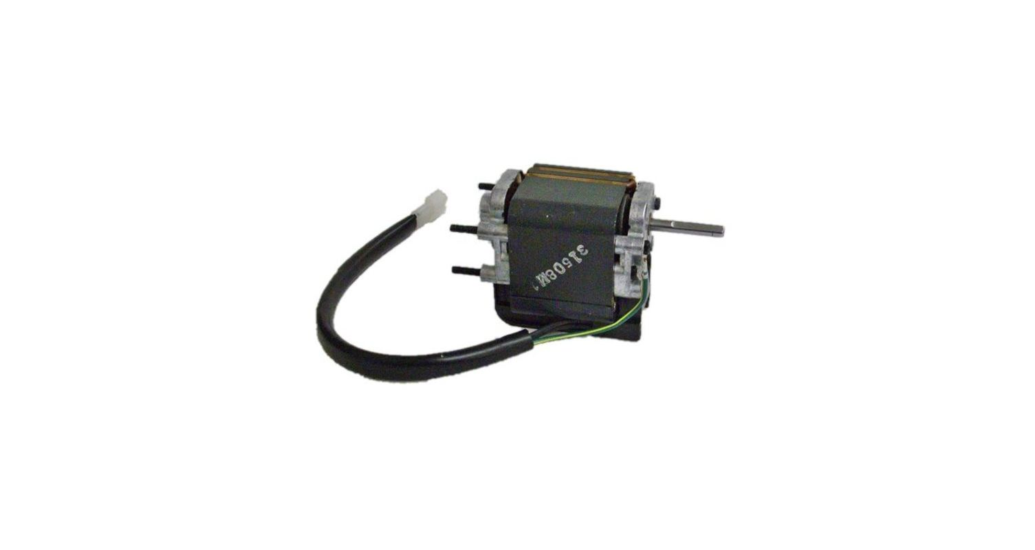 Broan nu tone upc barcode for Broan nutone replacement fan motor kits