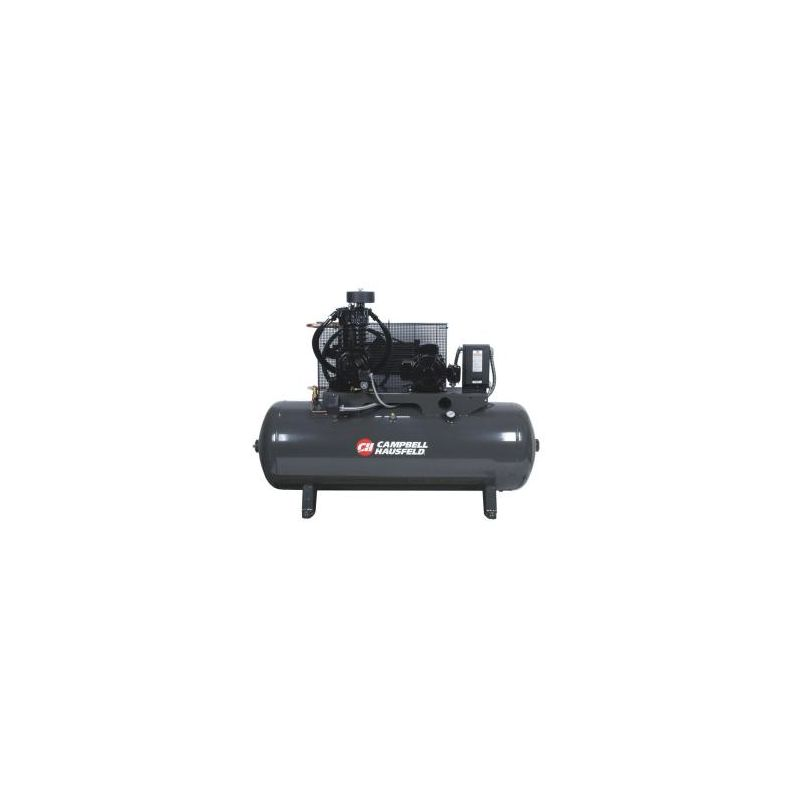 campbell hausfeld 80 gallon air compressor manual