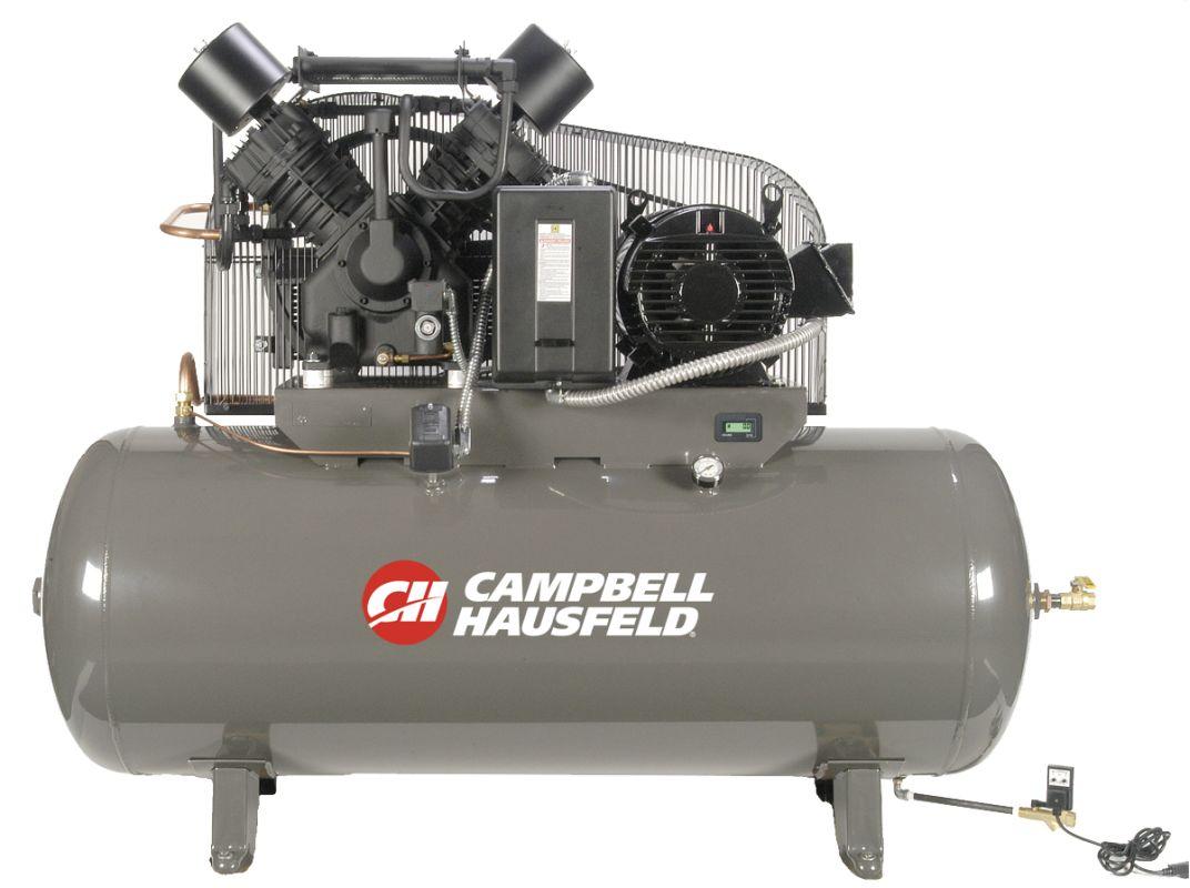 Campbell Hausfeld Air Compressor Wl604006af : Campbell hausfeld portable air compressors upc barcode