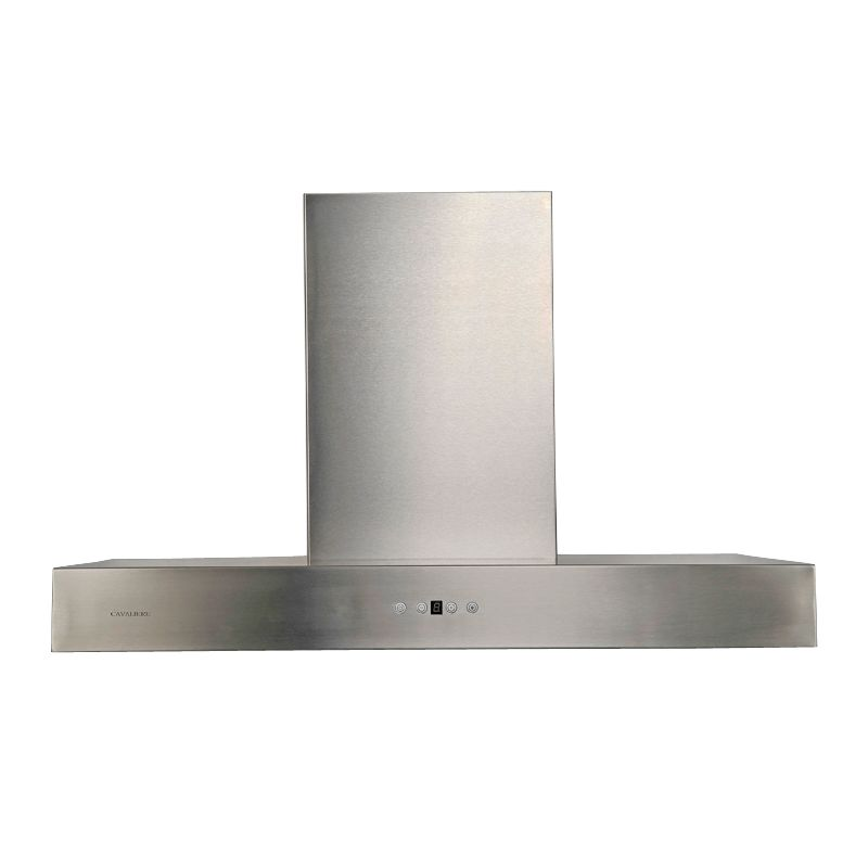 cavaliere euro ap238 acs ccel psf chimney extension for the