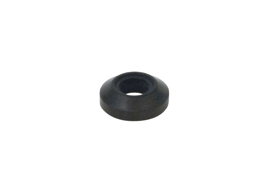 Chicago Faucets 1-021JKABNF Replacement ECAST Washer photo