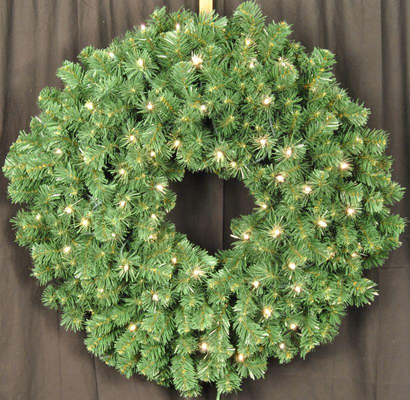 Tremendous 3 Foot Pink Christmas Tree Combyo Easy Diy Christmas Decorations Tissureus