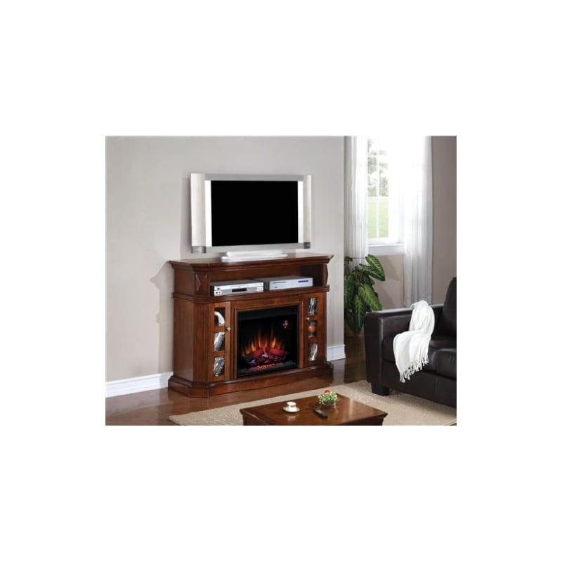 classicflame upc   barcode upcitemdb com TV Fireplace Entertainment Center Gas Fireplace Entertainment Center Combo