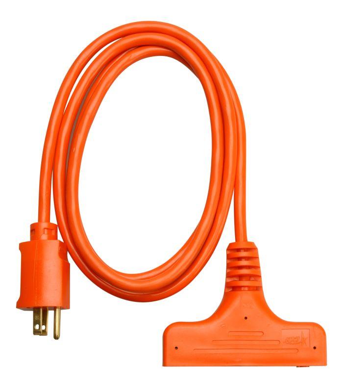 Coleman Cables Upc Amp Barcode Upcitemdb Com