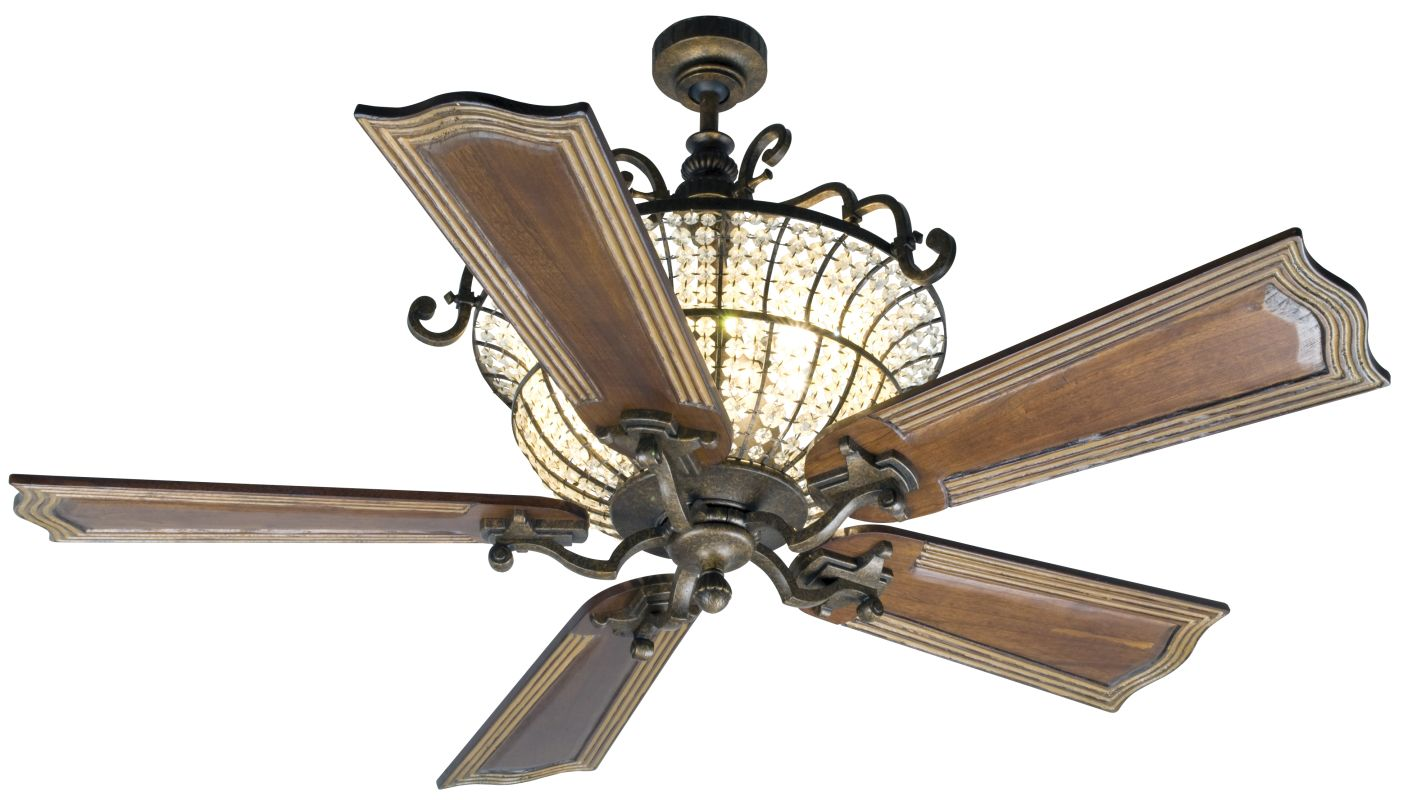 Modern and Unique Ceiling Fans You Can ly Find line