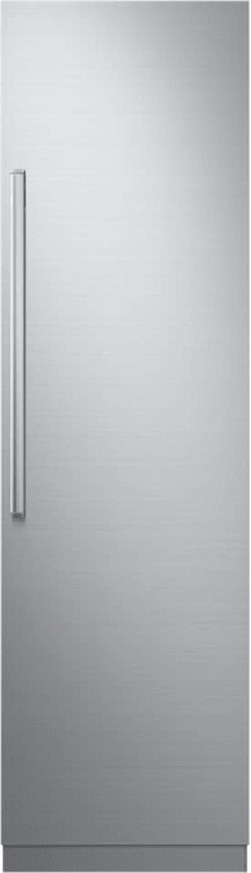 Dacor DRR24980R 24 Inch Wide 13.7 Cu. Ft. Energy Star Rated Heritage Column Refr photo