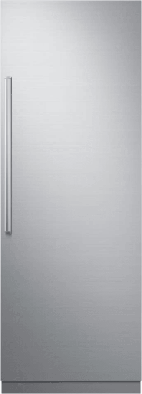 Dacor DRR30980R 30 Inch Wide 17.8 Cu. Ft. Energy Star Rated Heritage Column Refr photo