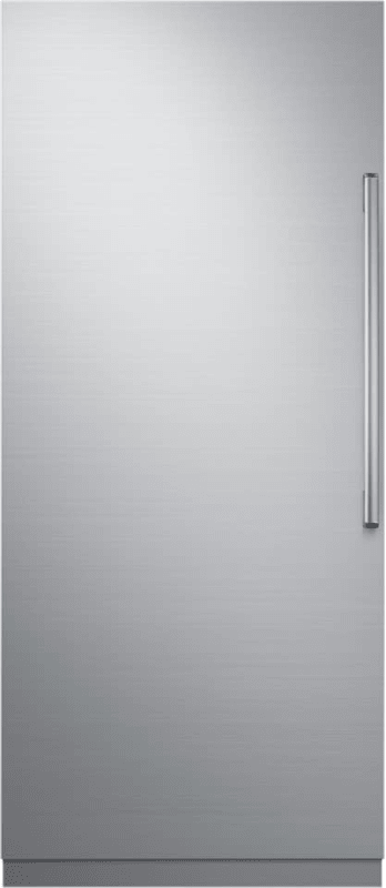 Dacor DRR36980L 36 Inch Wide 21.6 Cu. Ft. Energy Star Rated Heritage Column Refr photo