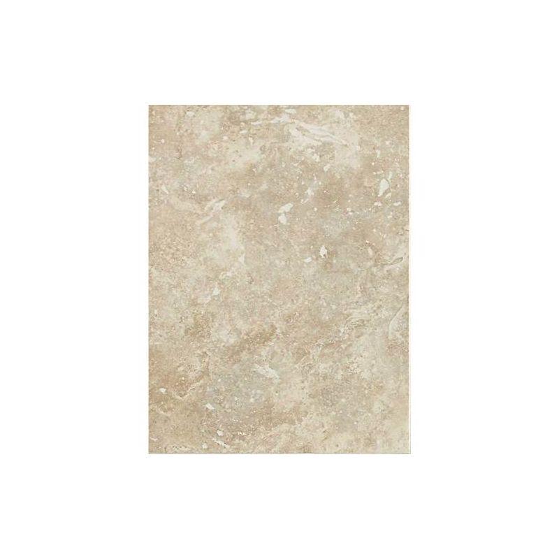 Daltile Hl01 661p2 Heathland White Rock 6 X 6 Ceramic Wall Tile