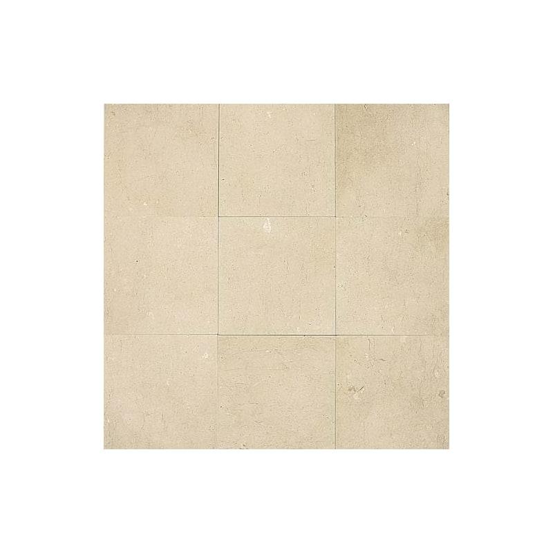 "Daltile M104-6181L Marble Havana Tan 18"" x 6"" Polished Stone Multi-Surface Tile"