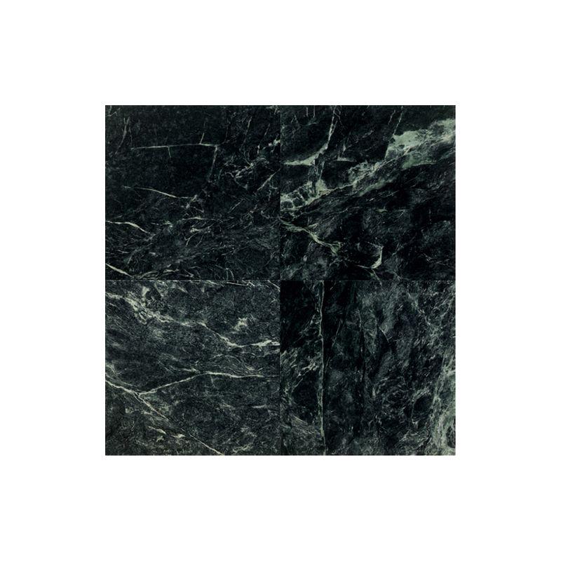 Empress Green Marble Tile : Marble tile floor house home