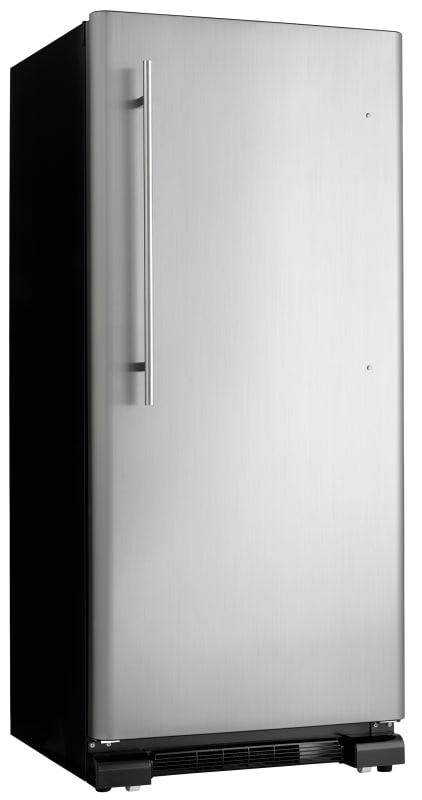 Danby DAR170A2 30 Inch Wide 17.0 Cu. Ft. Energy Star Free Standing Refrigerator photo