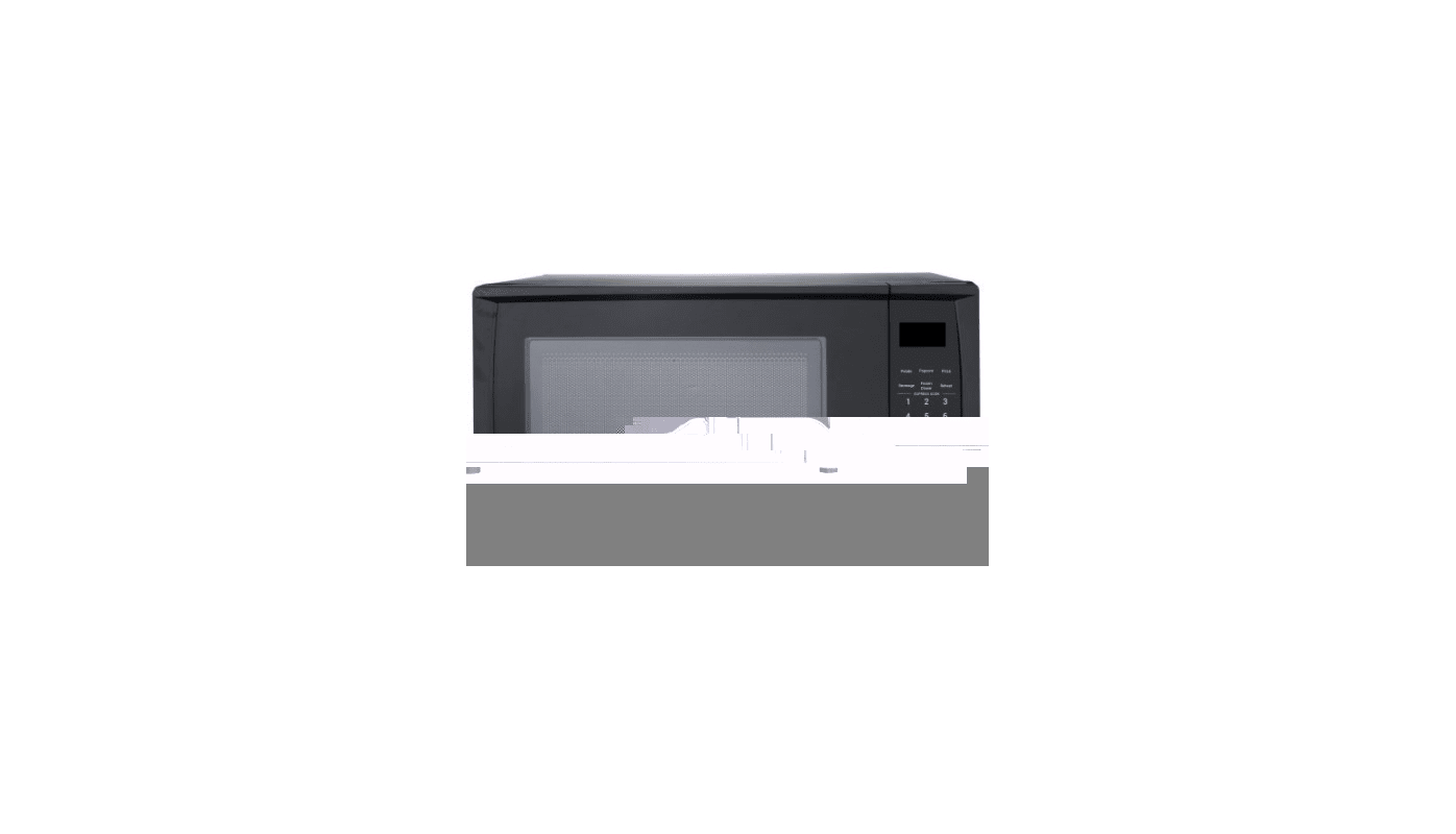 Danby DMW07A4DB 18 Inch Wide 0.7 Cu. Ft. Capacity 700 Watt Countertop Microwave photo
