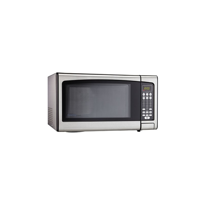 Danby DMW111K 1.1 Cu. Ft. Microwave photo