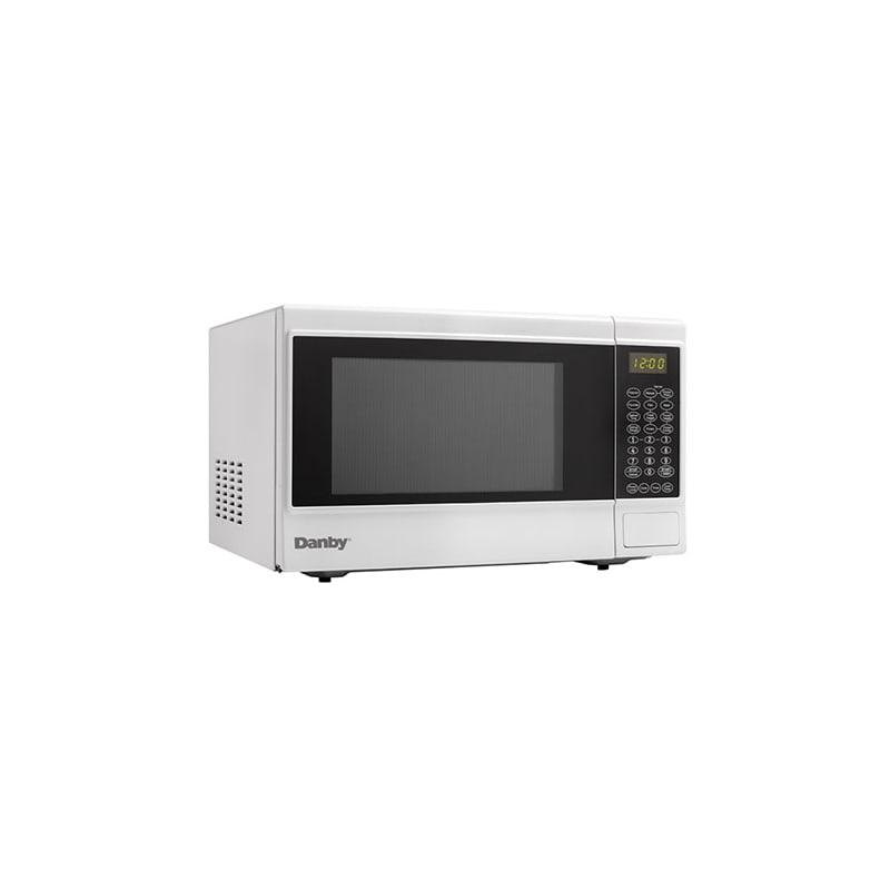 Danby DMW14SA1B 1.4 Cu. Ft. Microwave photo