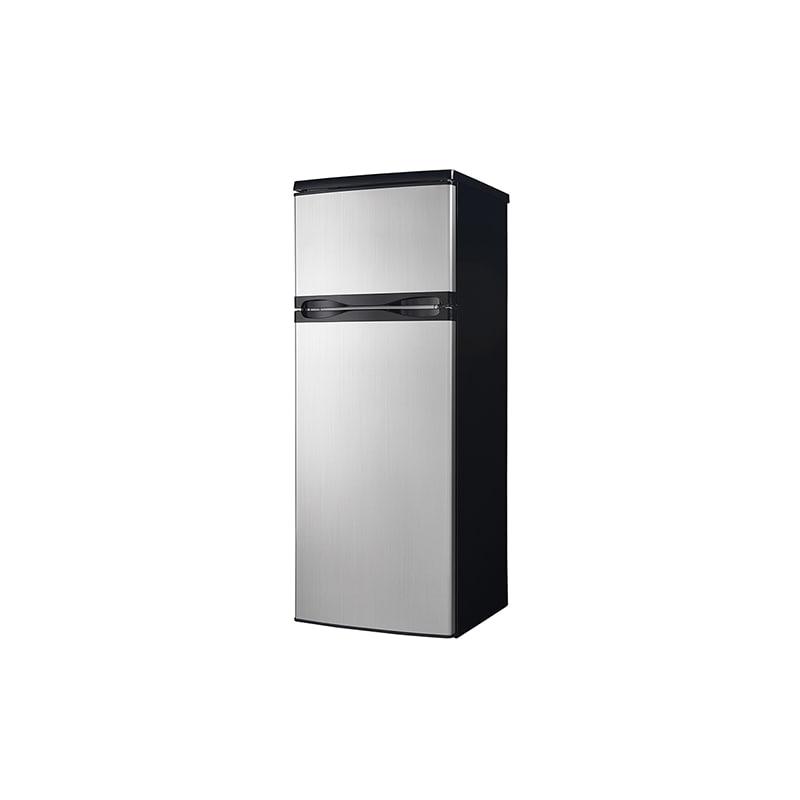 Danby DPF073C1B 22 Inch Wide 7.3 Cu. Ft. Energy Star Rated Tiny House Refrigerat photo