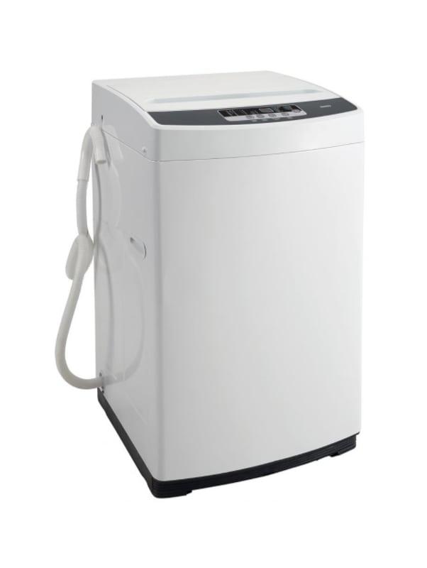 Danby DWM060DB 22 Inch Wide 13.2 Lb. Capacity Top Loading Washer photo