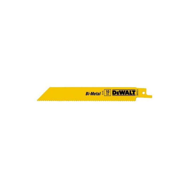 Dewalt Saw Blades Parts Amp Accessories Upc Amp Barcode