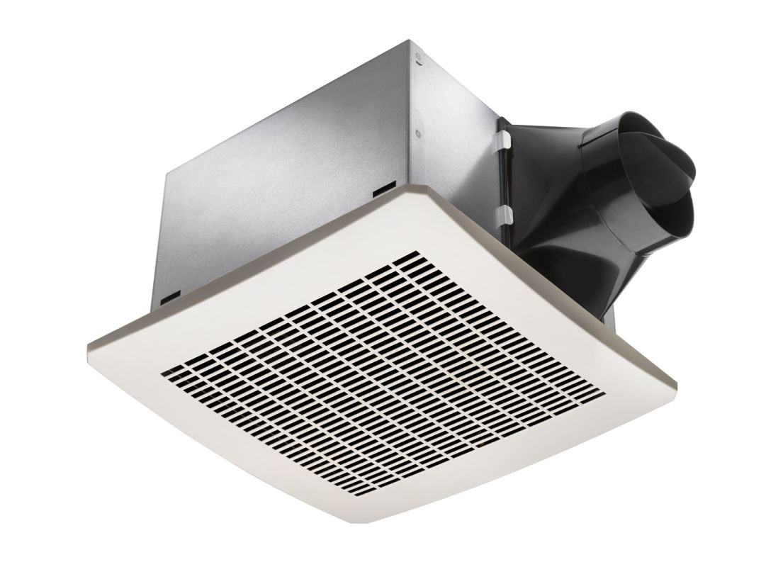 Exhaust Fan Usa