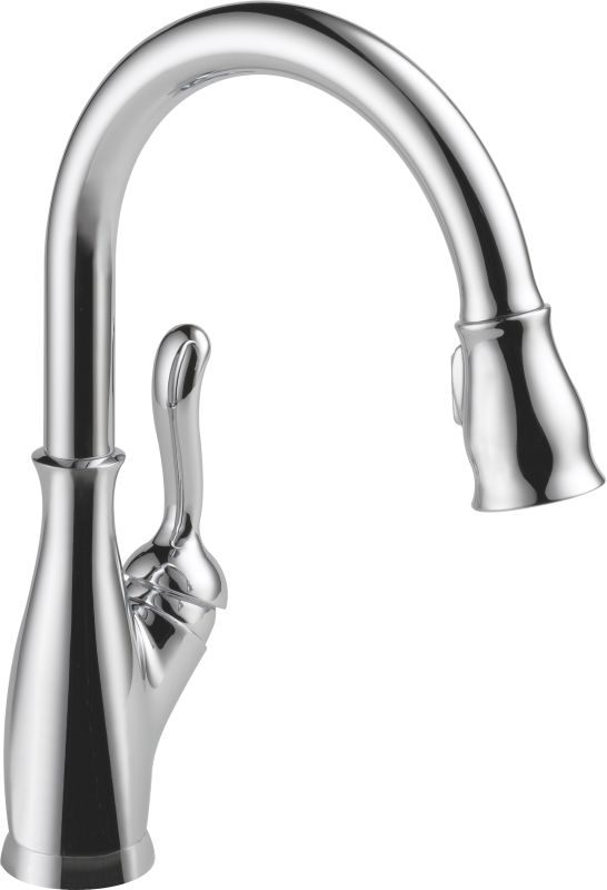 Delta Kitchen Faucet Usa