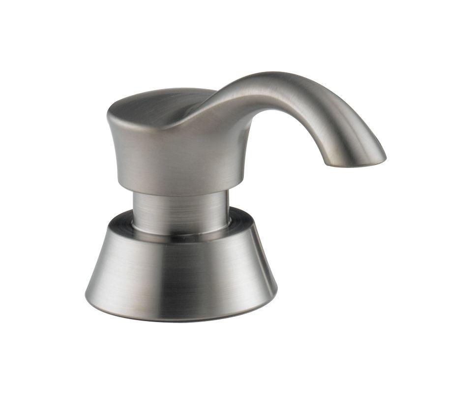 Delta RP50781 Soap / Lotion Dispenser photo