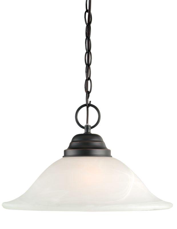 Design House  Millbridge Transitional  Light Down Lighting Pendant