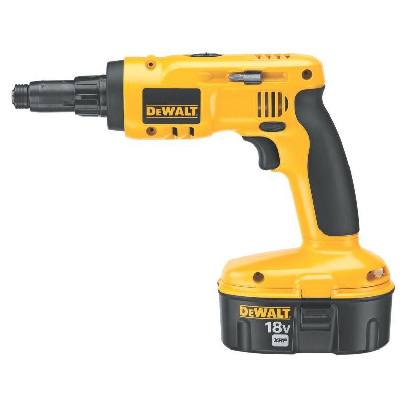 Dewalt Cordless Drills together with Dewalt Cordless Drills in addition Dewalt Cordless Drills moreover  on de walt 18 volt xrp dcd940kx