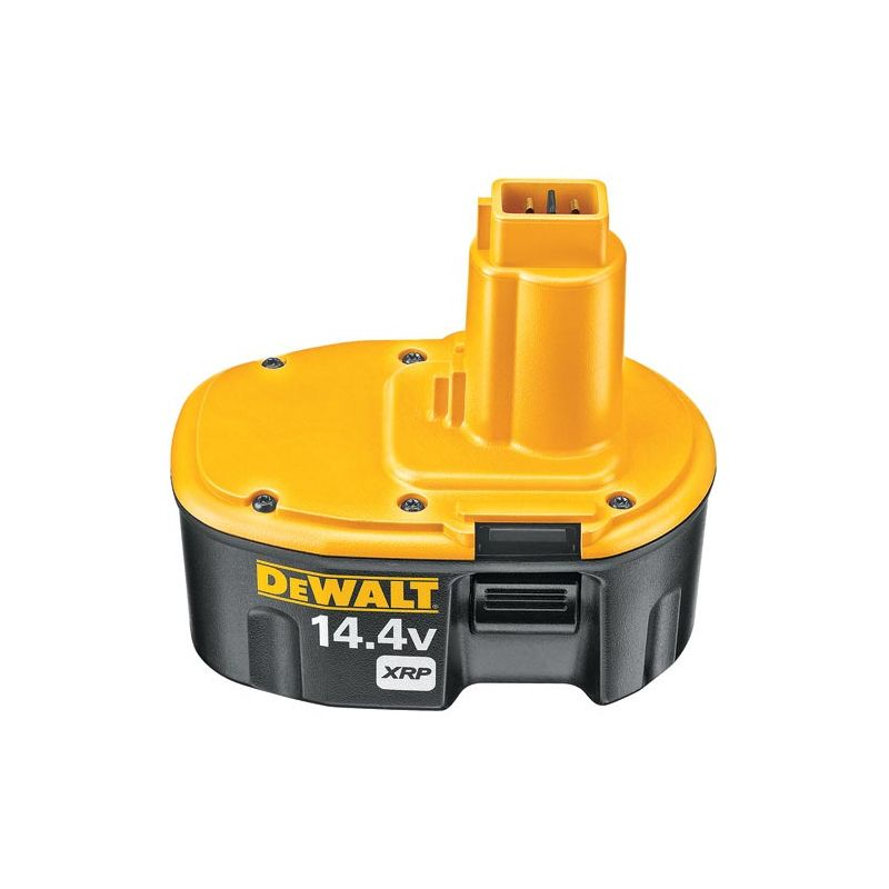 Dewalt DC9091 14.4 Volt XRP Battery Pack