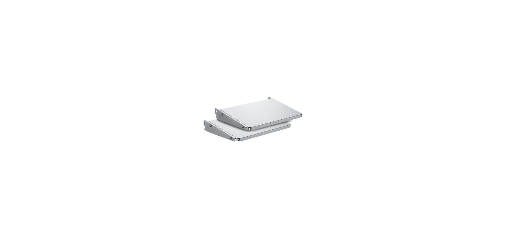 Dewalt DW7351 13 Folding Tables for DW735 Planer
