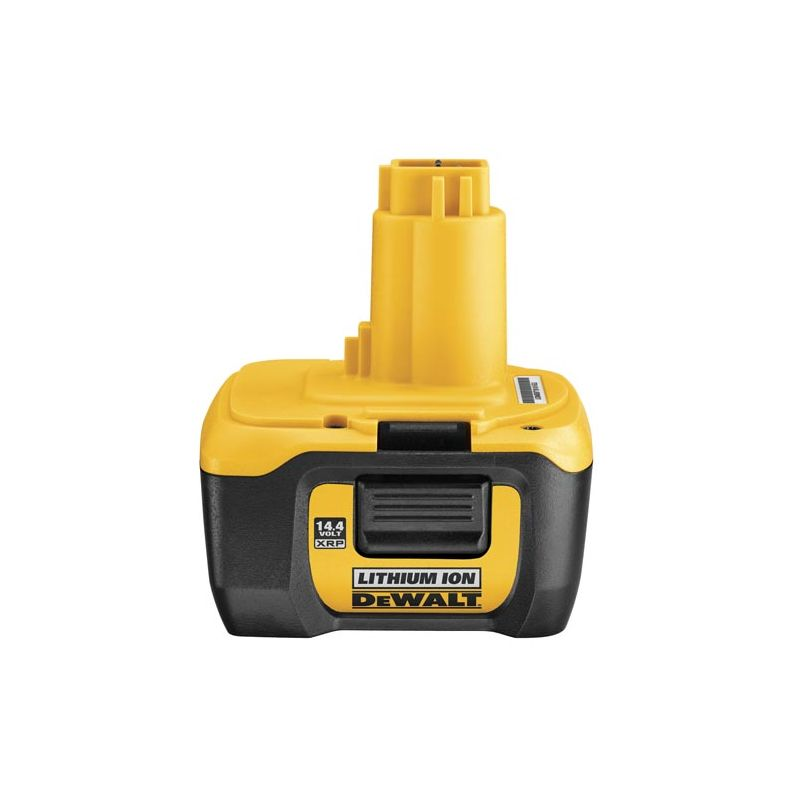 Dewalt DC9144 14.4 Volt XRP Li-Ion Battery