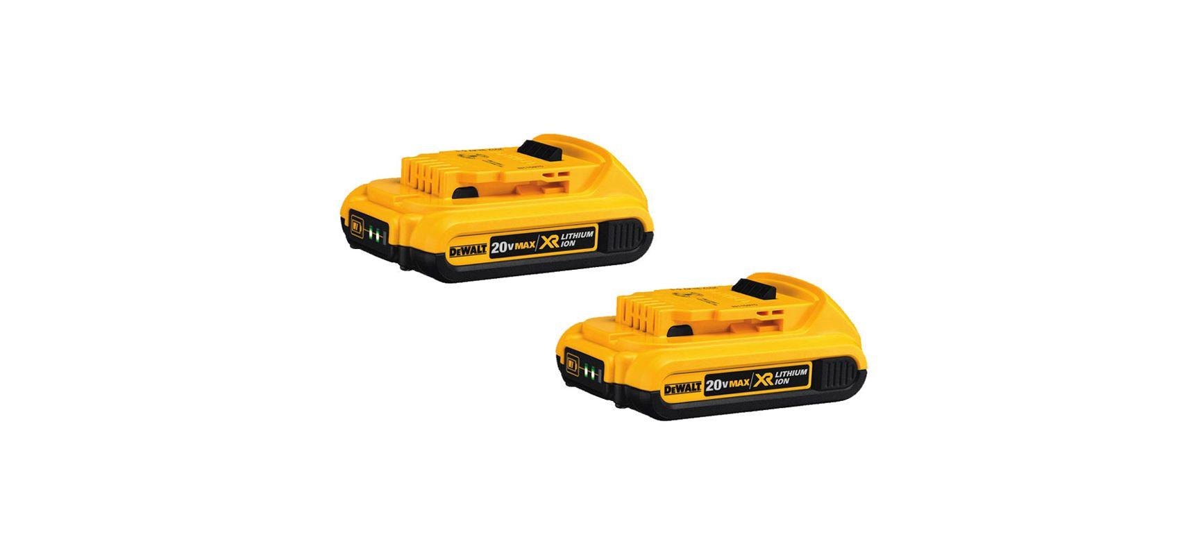 Aston 10 X 75 Wood Shed likewise Dewalt Battery also Ewrazphoto Nylon Sling Protector in addition 20ah 18v Battery For Dewalt De9503 P 2316 besides Showthread. on de walt 18 volt to 20 battery adapter