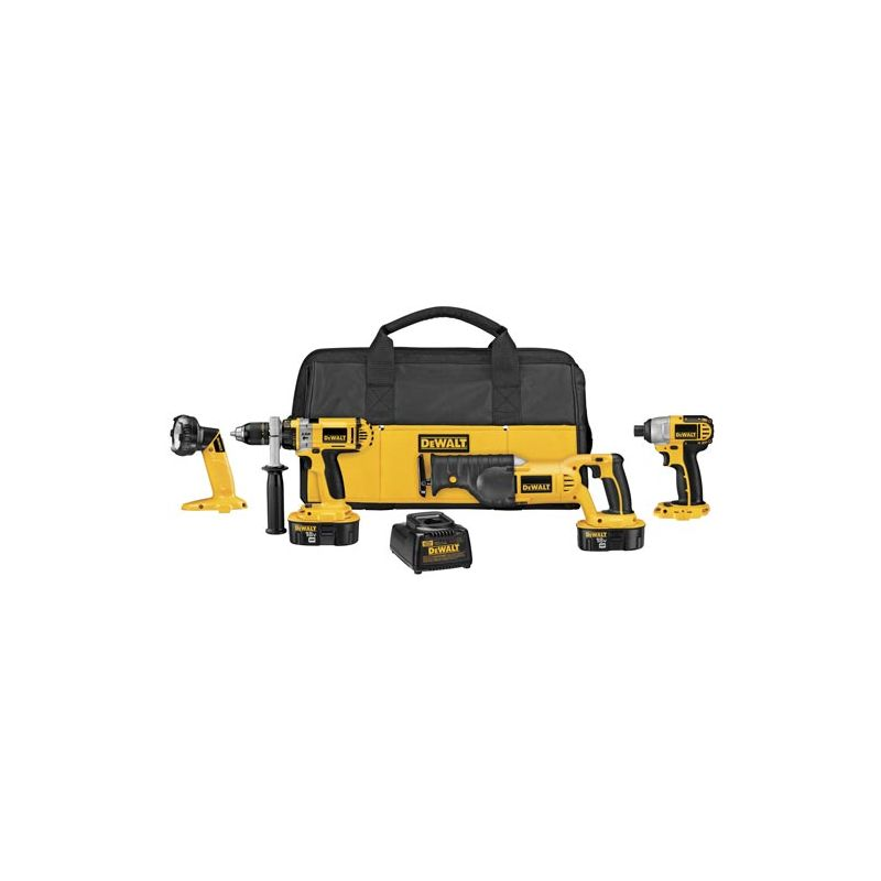 204397323 also Reevoo likewise Milwaukee Charger Diagram together with Dewalt Dcg412n 18v Xr Li Ion Angle Grinder 125mm Body Only P42873 as well Cordless Drill Reviews. on de walt 18 volt cordless light