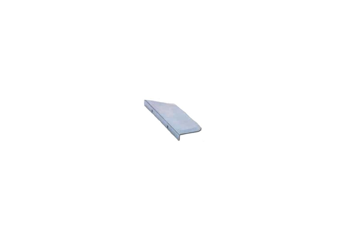 Diamond Products 57693 Core Cut Side Extension Cutting Table for the CC900TE Til