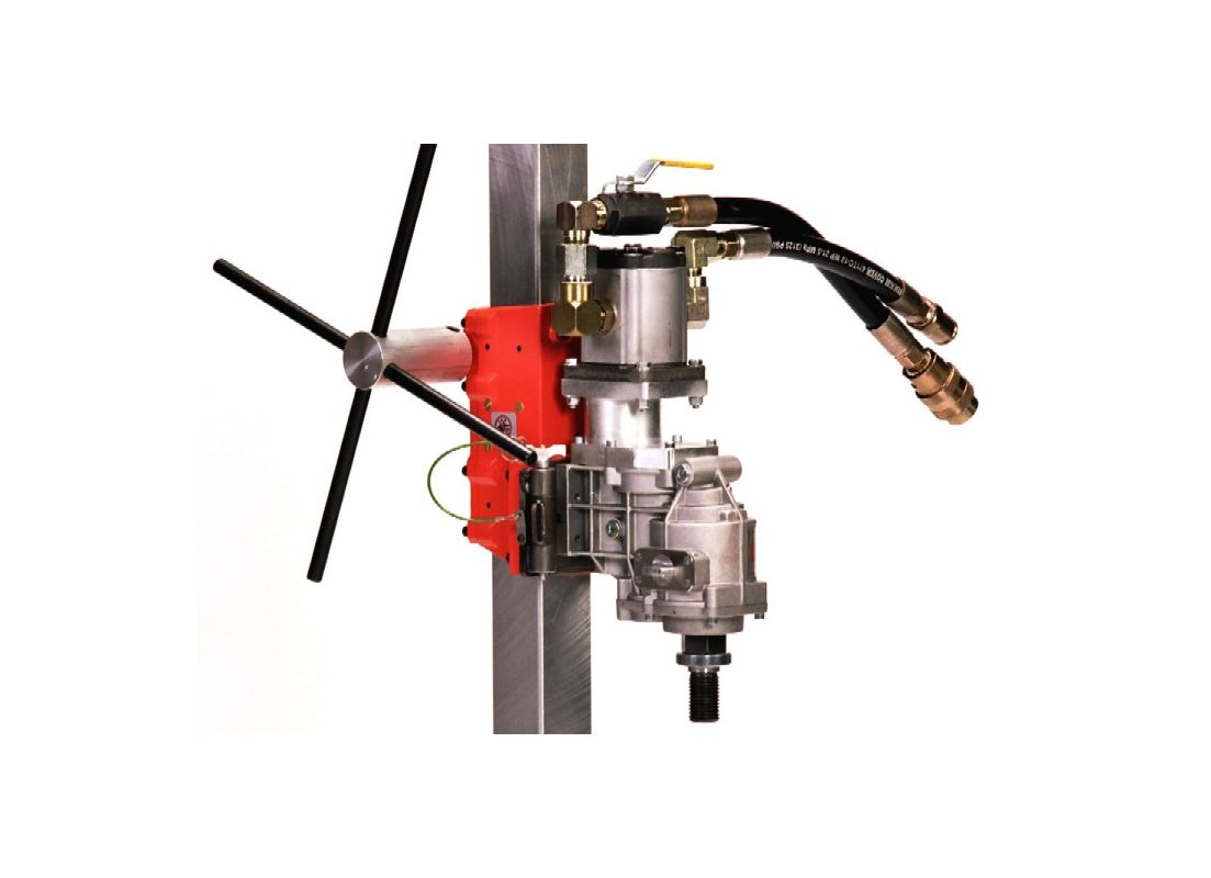 Hydraulic Motor Usa Page 2