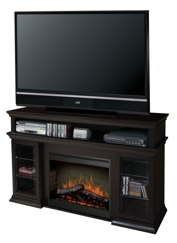 dimplex usa dimplex fieldstone electric fireplace reviews